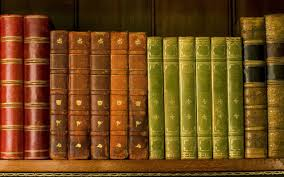 old books photo hd wallpaper zoomwalls books pinterest