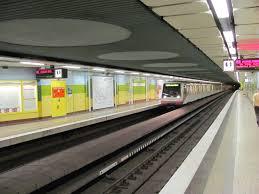 Joachim-Mähl-Straße