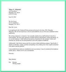 Business Letter Format Encl   Cover Letter Templates Image titled End a Cover Letter Step