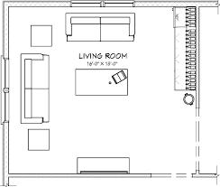 room planner chief architect for mac bedroom floor free plan