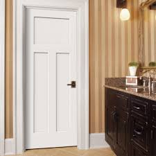 Home Depot Interior Double Doors Home Tips Interior Doors Lowes For Bringing Modern Style And