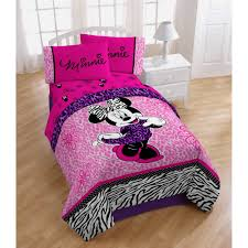 Full Size Bed In A Bag For Girls by 100 Girls Bed In A Bag Twin Discount Luxury Bedding U0026