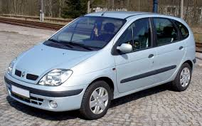 100 reviews renault scenic 2005 specs on margojoyo com