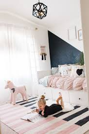 Black Childrens Bedroom Furniture Best 10 Blue Kids Rooms Ideas On Pinterest Kidsroom Red Kids