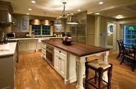 Nice Kitchen Islands Country Style Kitchen Island 5 Ways To Use Kitchens Designs Ideas