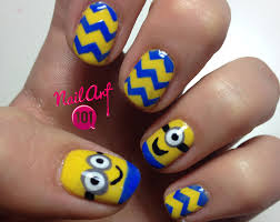 nail art didolines nails co not only nail art blog