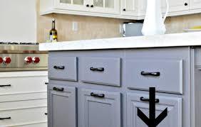 Kitchen Island Carts On Wheels Unusual Drop Leaf Kitchen Island With Storage Tags Kitchen