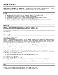 how to write a resume for free internship resume template 11 free samples examples psd student stylish and peaceful how to write a resume for an internship 14 make good