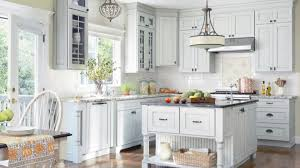 Kitchen Cabinet Colour Home Decor Popular Kitchen Cabinet Colors Contemporary Breakfast