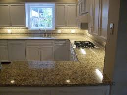 Kitchen Cabinet Refacing Diy by Granite Countertop Kitchen Cabinet Reface Diy Backsplash In