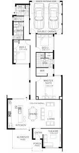 53 best building rear load plans images on pinterest home