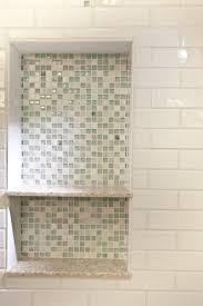 Bathroom Shower Design by Tile Bathroom Gorgeous Shower Glass Tile Walls Shower Designs With