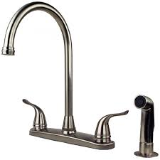 how to install glacier bay kitchen faucet josael medium size of