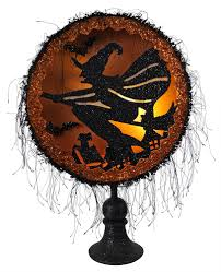 bethany lowe halloween lights traditions