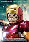 Gặp <b>gỡ chú</b> mèo cosplay siêu dễ thương <b>đình</b> đám tại Trung Quốc <b>...</b>
