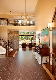 Celebrate Home Interiors by Portland Based Interior Designers Help Celebrate Made In America