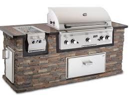 Diy Kitchen Island Plans Kitchen Outdoor Kitchen Modular And 23 Outdoor Kitchen Modular