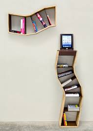Modern Contemporary Bookshelves by Furniture Contemporary Bookshelves Designs Picture Ideas Modern