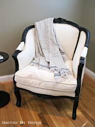 Bedroom Set Harvey Norman Chair For Bedroom Waplag Cute Kids Lounge Idea Unique Kid Room
