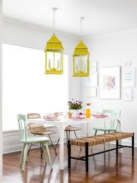 Home Decor Diy Projects Diy Dream Home Diy Projects Cool Hgtv Home Decorating Ideas Home