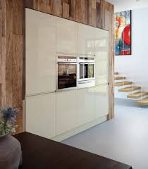 Handleless Kitchen Cabinets Is A Handleless Kitchen Right For You The Kitchen Depot