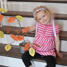 thanksgiving toddler clothes make a thankful tree a thankgiving kid u0027s craft u2013 tip tuesday