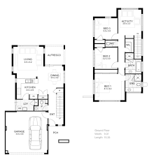 House Plans 5 Bedrooms 100 2 Story 5 Bedroom House Plans European Style House Plan