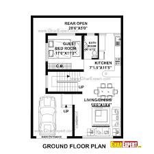 11 40 by house plans floor joy studio design 30 south facing