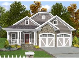 best colonial house designs and floor plans gallery home