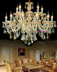 Crystal Chandeliers For Dining Room Dining Room Crystal Chandeliers