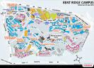 Multimodal Analysis Lab - National University of Singapore (NUS ...