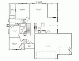 3 Car Garage 3 Car Garage Ideas Luxury Ideas 1800 Sq Floor Plans 3 Car Garage