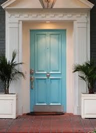 various ideas for contemporary front doors majestic home services