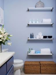 Simple Wall Shelves Design 17 Best Ideas About Bathroom Wall Shelves On Pinterest Bathroom