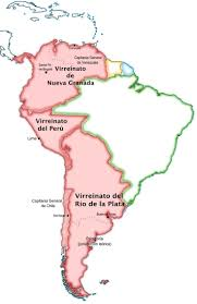 Centro America Map by 41 Best History Latin Amer Images On Pinterest Latin America