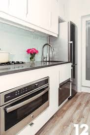 How Much Does An Apartment Cost A Nyc Kitchen Renovation Budget Renovating Nyc