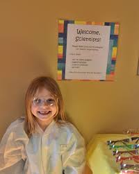 indian halloween costumes 2012 party city come together kids super science birthday party