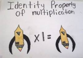 Math Courses and Prerequisites for the    community Colleges research proposal papers can be crafted on several topics buy research  proposal papers