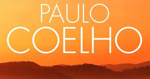 Info tainment Kenya  PAULO COELHO     S THE ALCHEMIST   Book Review     Show all posts Info tainment Kenya  PAULO COELHO     S THE ALCHEMIST   Book Review  Quotations  amp  Life Teachings