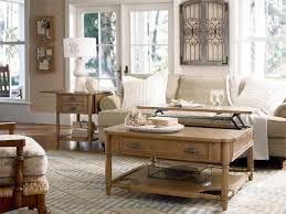 Traditional Living Room Furniture by Bedroom Rustic Dining Table By Tommy Bahama Outlet Furniture For
