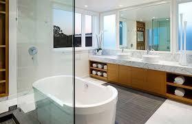 fantastic best bathroom designs in home decoration for interior
