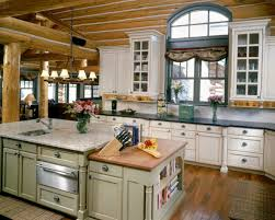 kitchen room design stunning retro traditional kitchen with