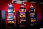 Популярные автоматы на деньги