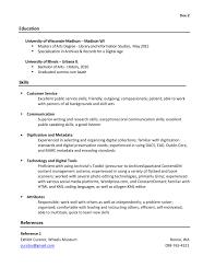 cover letter vs resume cover letter sample bank clerk cover letter ide affordable price file clerk resume no experience cna resume no experience free abstract clerk cover letter