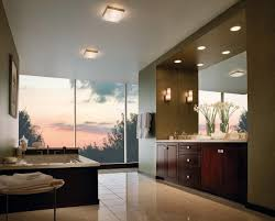 shocking decorating ideas using round white sinks and rectangular