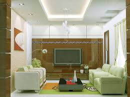 download home interior designs mcs95 com