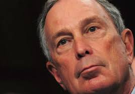 #8 Michael Bloomberg - The Forbes 400 Richest Americans 2009 - Forbes.com - michael-bloomberg