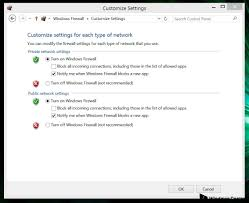 how to prepare your pc for the windows 10 upgrade windows central