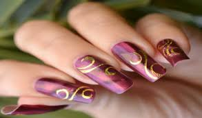 free nail art photos nail art ideas