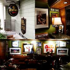 bedroom decorating ideas for college guys best 25 guys college